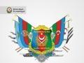 26 İyun - Azərbaycan Respublikasının Silahlı Qüvvələri günüdür