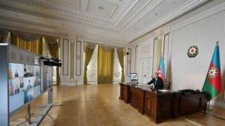 Prezident cənab İlham Əliyevin təşəbbüsü ilə BMT Baş Assambleyasının COVİD-19-a qarşı mübarizəyə həsr olunmuş xüsusi sessiyası keçiriləcək