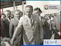 Ümummilli lider Heydər Əliyevin siyasi hakimiyyətə gəlişinin 51-ci ili tamam olur 2020-07-14