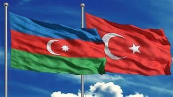 Türkiyə təkcə bizim dost və tərəfdaşımız yox, bizim üçün qardaş ölkədir