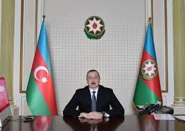 Azərbaycan demokratiya yolunda uğurla addımlayır