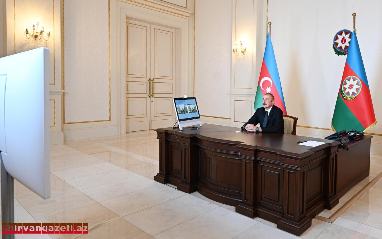 Azərbaycan ordusunun muzdlu döyüşçülərə ehtiyacı yoxdur