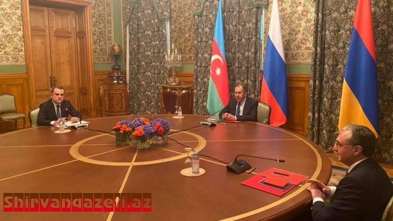 Azərbaycan və Ermənistan arasında bağlanmış humanitar atəşkəsi, Ermənistan tərəfi kobud şəkildə pozmağa davam edir