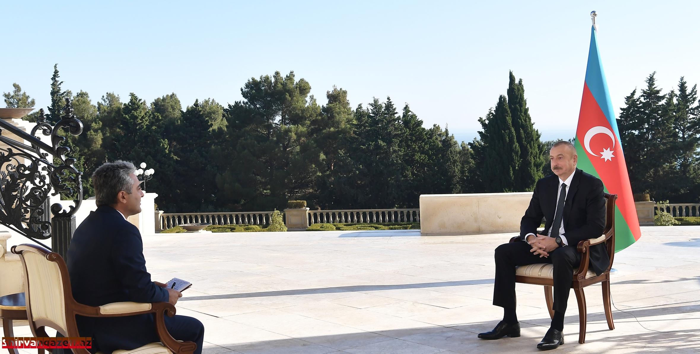 Azərbaycan-Türkiyə hərbi əməkdaşlığı genişlənir