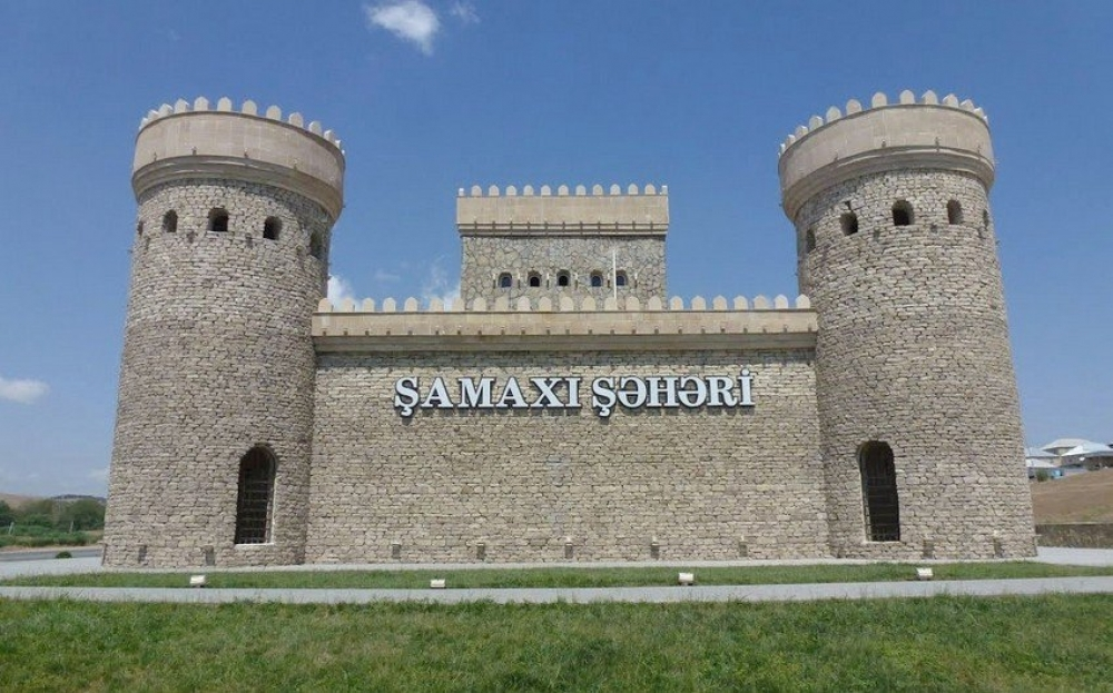 Rayonda ötən il 82 milyon manata yaxın kənd təsərrüfatı məhsulu istehsal olunub