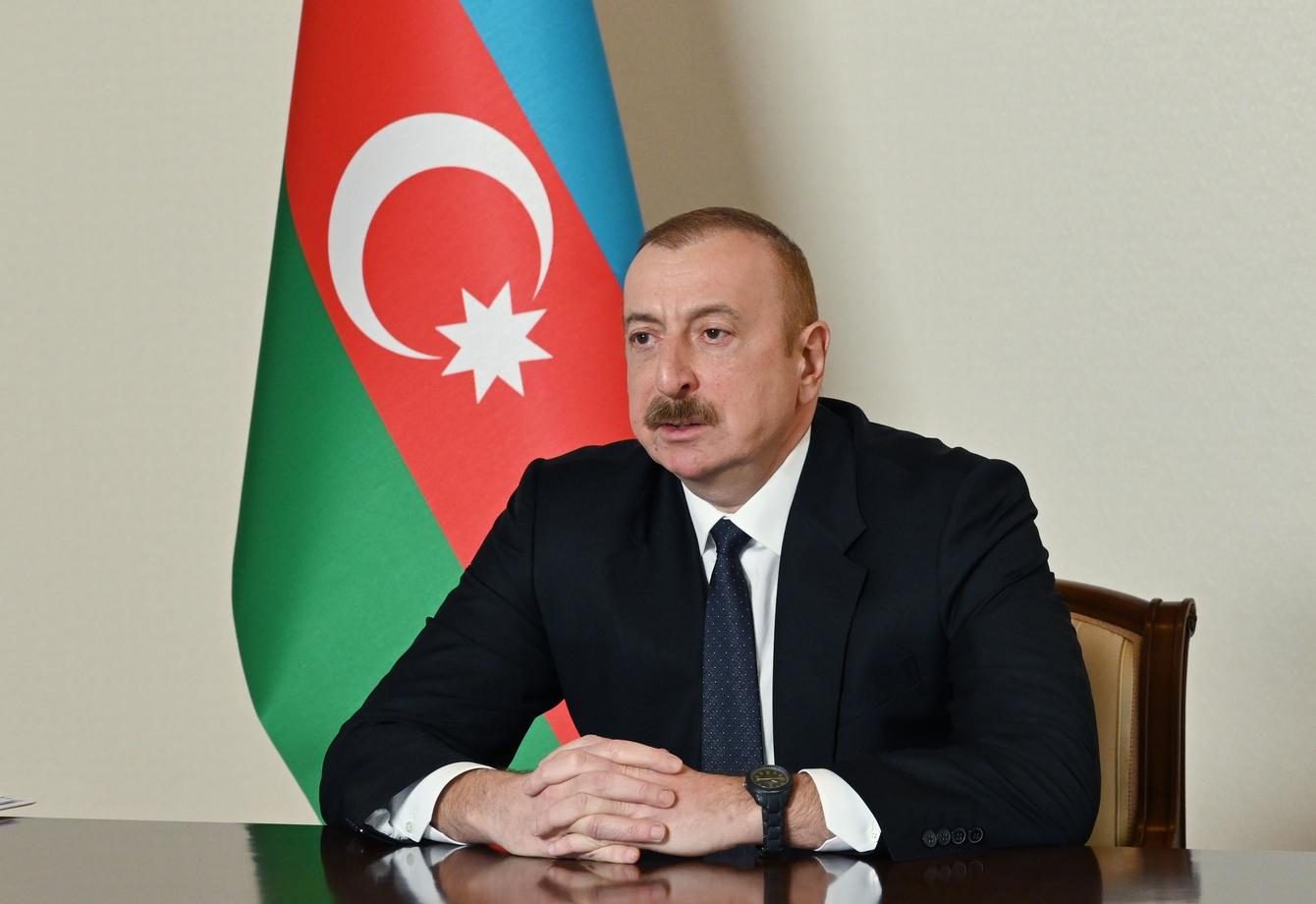 Ulu Öndər Heydər Əliyevin siyasi irsi  müstəqil dövlətçiliyimizin əsasıdır